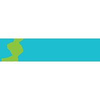 Indegene - Logo