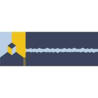 Ironshore Pharmaceuticals - Logo