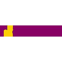 Jazz Pharmaceuticals - Logo