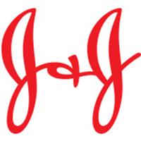 johnson_and_johnson's Logo