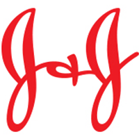 Johnson & Johnson - Logo