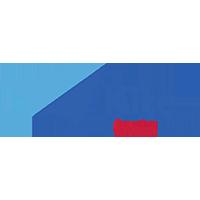 Kite Therapeutics - Logo