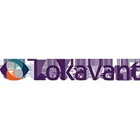 Lokavant - Logo