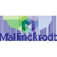 Mallinckrodt Pharmaceuticals - Logo
