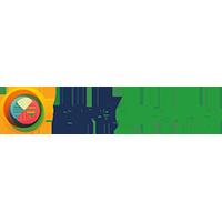mdgroup - Logo
