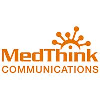 MedThink Communications - Logo