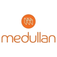 Medullan - Logo
