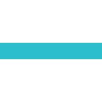 merck_blue's Logo