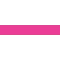 merck_pink's Logo