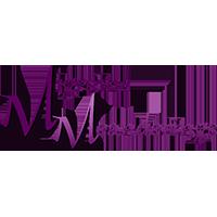 Migraine Meanderings - Logo