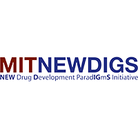 mit_newdigs's Logo