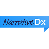 NarrativeDx - Logo