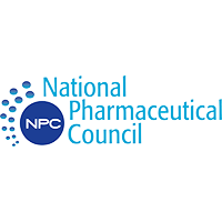 national_pharmaceutical_council's Logo