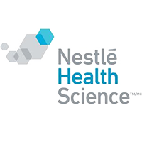 nestle_health_science's Logo