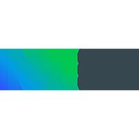 New Medicine Partners - Logo