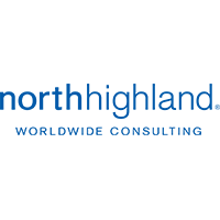 North Highland - Logo