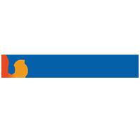 Novartis Gene Therapies - Logo