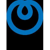 NTT Cloud Communications - Logo