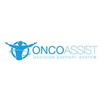 ONCOassist - Logo