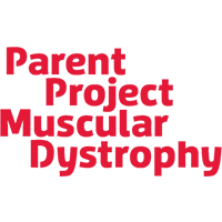 Parent Project Muscular Dystrophy - Logo