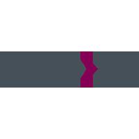 Parexel - Logo