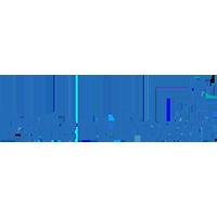 Patient Power - Logo