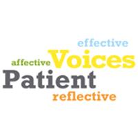 Patient Voice Initiative - Logo