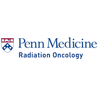 Penn Radiation Oncology - Logo