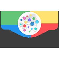 Patient Focused Medicines Development - Logo
