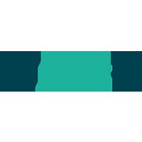 PhactMI - Logo