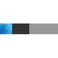 Portal Instruments - Logo