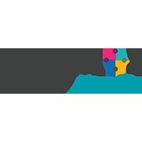 Prognos Health - Logo