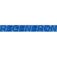 Regeneron - Logo