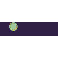 Roivant Sciences - Logo