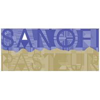 Sanofi Pasteur - Logo