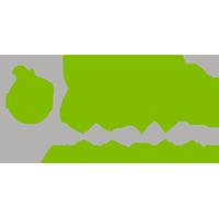 Savor Health - Logo