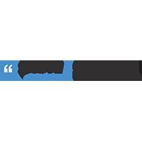 Snow Companies - Logo