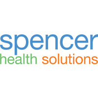 Spencer Health - Logo