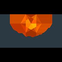 Syntegrity - Logo