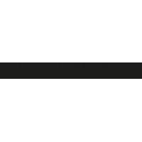 The Cell & Gene Curator - Logo