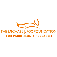 The Michael J. Fox Foundation for Parkinson's Research - Logo