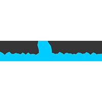 Trilations - Logo