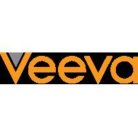 Veeva - Logo