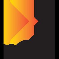 Verix - Logo
