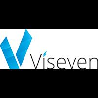 Viseven USA LLC - Logo