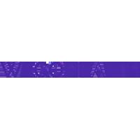 WEGO Health - Logo