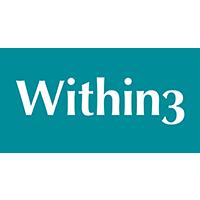 Within3, Inc. - Logo