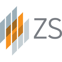 ZS - Logo