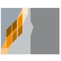 ZS Associates - Logo
