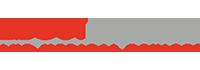 About Pharma Logo